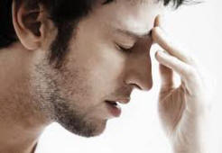 Can Acupuncture Help Migraine Headaches